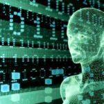Интеллект-вирусы — влияние на качество жизни