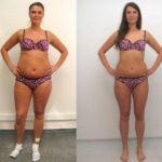 Три мифа о похудении
