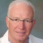 Причины сердечнососудистых заболеваний