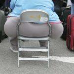 Что такое ожирение